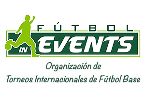 Fútbol In Events