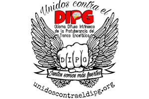 Asociación Unidos contra el DIPG