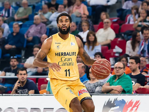DJ Seeley: esa final de Copa ante el Real Madrid
