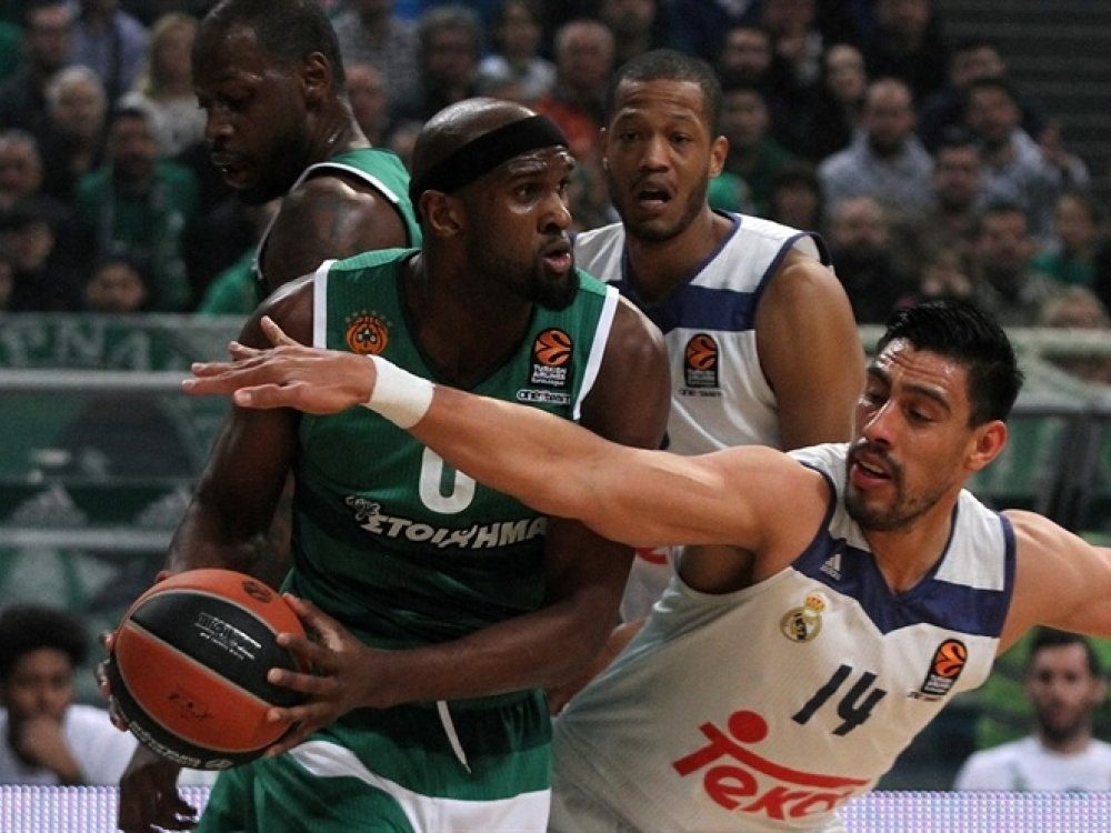 Galeria by Euroleague,net