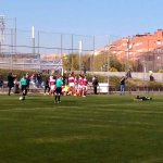 Los penaltis llevan a Madrid a la final