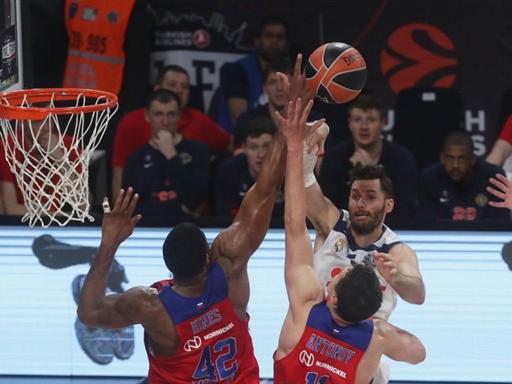 Photo by Euroleague.net