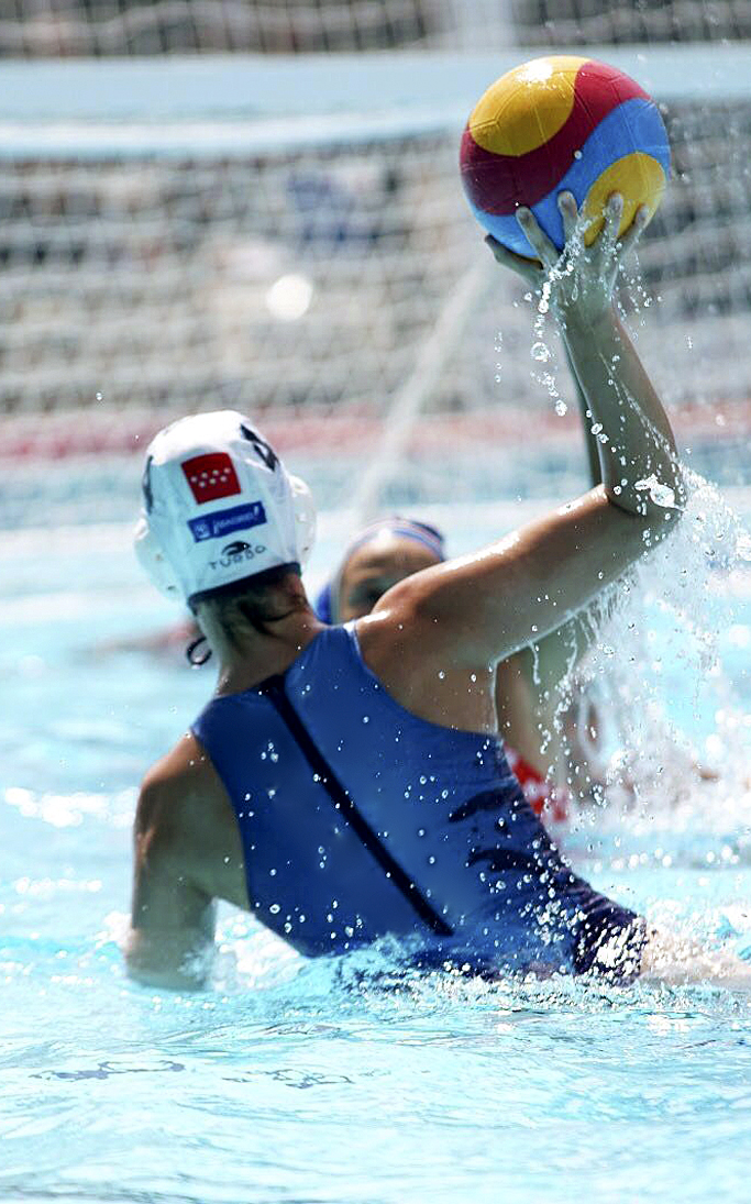 waterpolo_madpolo