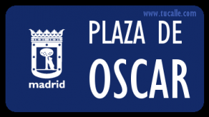 cartel_de_plaza-de-Oscar_en_madrid