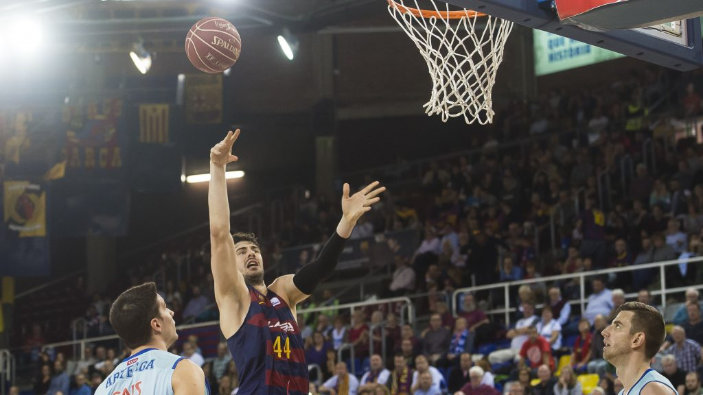 2016-11-20_FCB basquet vs ESTUDIANTES