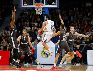 Llull-Browser-Liga-Europea